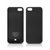 Чехол-аккумулятор 2200 mah df ibattery-10 для iphone 5c bl