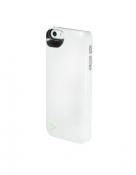 Чехол-аккумулятор 1500 mah boostcase 1500mah для iphone 5/5s wh