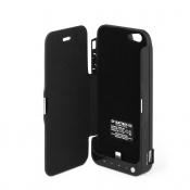 Чехол-аккумулятор 4200 mah df ibattery-02 для iphone 5 bl