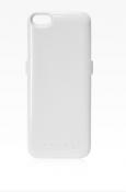 Чехол-аккумулятор 2300 mah exeq helping-ic06 для iphone 5/5s wh